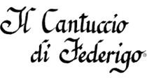 Il Cantuccio di Federigo San Miniato