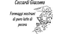 Caseificio Ceccardi Montaione