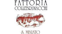 Fattoria Collebrunacchi