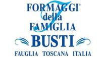 Toscana Distribuzione (prodotti caseari Busti)