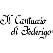 Il Cantuccio di Federigo