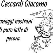 Caseificio Ceccardi