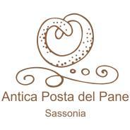 Panificio Sassonia